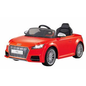 voiture rouge enfant comparer 599 offres. Black Bedroom Furniture Sets. Home Design Ideas