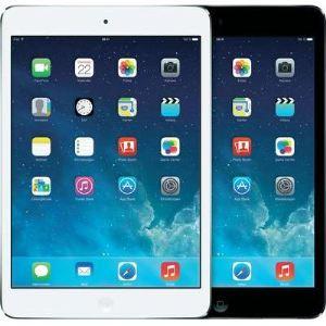 Apple iPad Mini Retina 128 Go