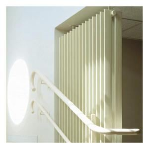 radiateur eau chaude 2500 watts. Black Bedroom Furniture Sets. Home Design Ideas