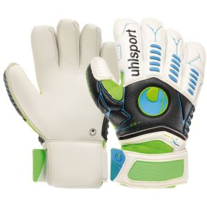 Uhlsport Ergonomic Bionik + X Change - Gants de gardien