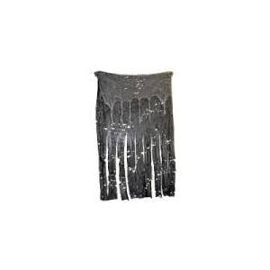 rideau de porte comparer 1060 offres. Black Bedroom Furniture Sets. Home Design Ideas