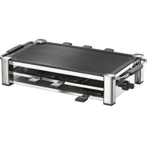 Rommelsbacher RCC 1500 - Raclette Grill Fashion
