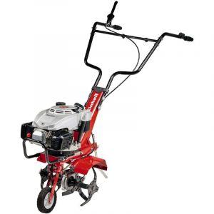 Einhell GC-MT 1636/1 - Motobineuse thermique  - 4 temps - 99 cc - 36 cm