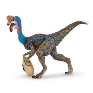 Papo 55059 - Figurine dinosaure Oviraptor