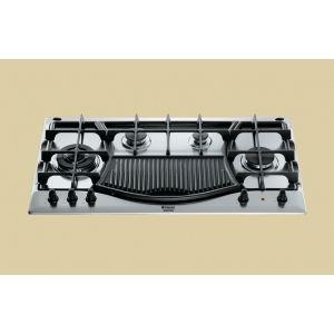 table de cuisson de moyenne gamme comparer les prix sur. Black Bedroom Furniture Sets. Home Design Ideas