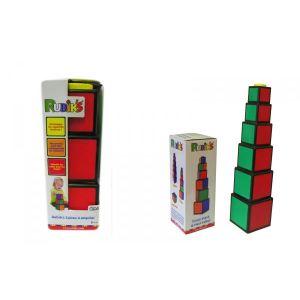 rubik cube comparer 277 offres. Black Bedroom Furniture Sets. Home Design Ideas