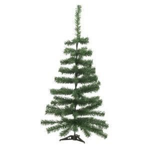 Christmas Gift Arbre de Noël 240 branches (150 cm)