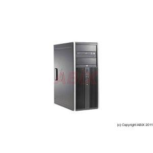 HP XY148ET - Compaq Elite 8200 avec Pentium G850