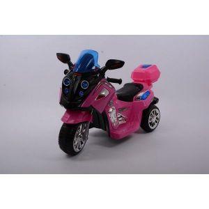 F-Style Electric Moto électrique