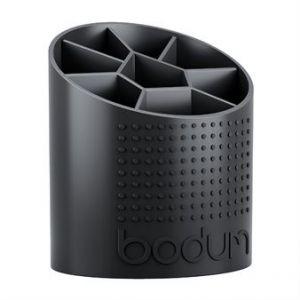 Bodum Porte ustensiles BISTRO