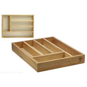 range couverts en bois comparer 39 offres. Black Bedroom Furniture Sets. Home Design Ideas
