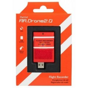 Parrot Flight Recorder pour AR.Drone 2.0