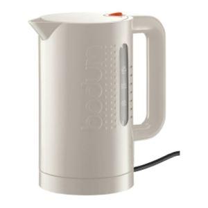Bodum 11154 - Bouilloire Bistro électrique 1 L