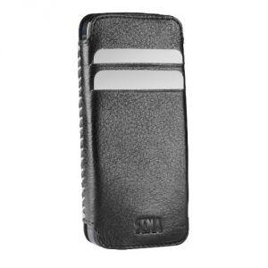 Senacases TFD01903EU - Housse de protection Lusio pour iPhone 5
