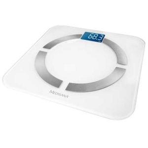 Medisana BS430 - Pèse personne électronique et Impédancemètre