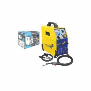 GYS SMARTMIG 110 - Poste à souder semi-automatique 110A (033993)