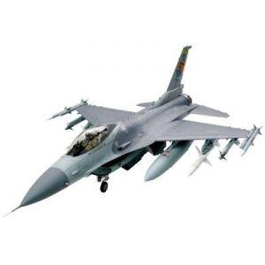 Avion de chasse jouet comparer 53 offres - Avion de chasse en lego ...