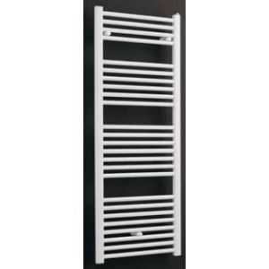 alterna prim o 2 eau chaude 603 watts radiateur s che serviettes comparer avec. Black Bedroom Furniture Sets. Home Design Ideas