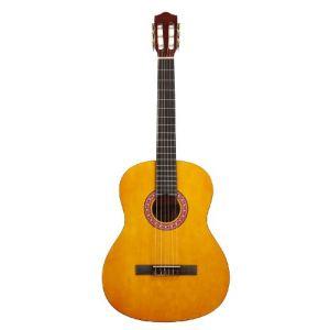 Brighton CG1 1/4 - Guitare classique enfant