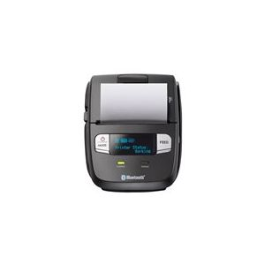 Star Micronics SM-L200-UB40 - Imprimante à reçu monochrome thermique
