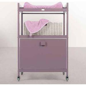table a langer avec tiroir comparer 73 offres. Black Bedroom Furniture Sets. Home Design Ideas
