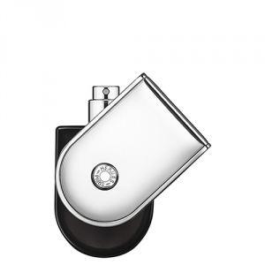 Hermès Voyage - Eau de parfum mixte