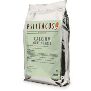 Psittacus Grit Calcium Gros 8 Kg