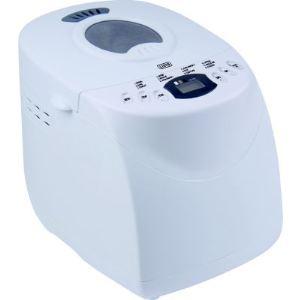 Listo MP L4 - Machine à pain capacité de 500, 750 et 900 g