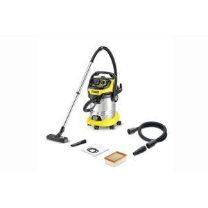 Kärcher MV 6 P Premium - Aspirateur eau et poussières