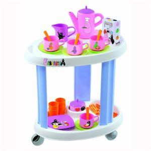 14 offres cuisine jouet pour enfant 18 mois comparez avant d 39 acheter en ligne. Black Bedroom Furniture Sets. Home Design Ideas