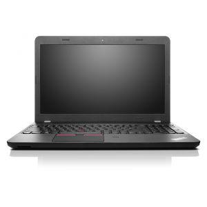 "Lenovo 20DF00CQFR - ThinkPad Edge E550 15.6"" avec Core i3-5005U"
