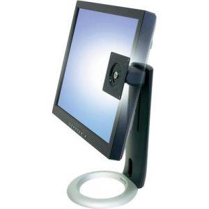 Ergotron 33-310-060 - Support Neo-Flex pour LCD