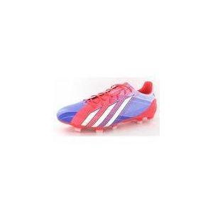 Adidas Q3385142 - Chaussures de foot F50 Adizero Messi TRX FG SYN