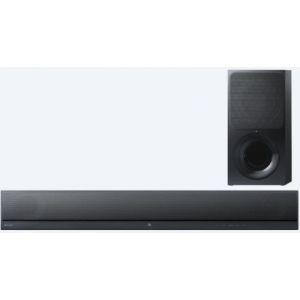 Sony HTCT390 - Barre de son Bluetooth 2.1