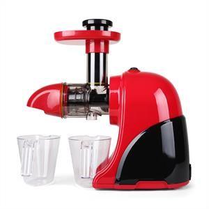 Slow juicer centrifugeuse - Comparer 17 offres