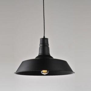 Ampoule filament comparer 2597 offres - Suspension ampoule filament ...
