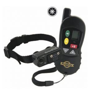 PetSafe ST-100-LD - Collier de dressage portée 100m pour petits et moyens chiens