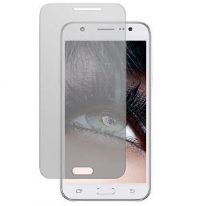 Mtb T-511 - Protecteur d'écran en verre trempé pour Samsung Galaxy J5 (SM-J500)
