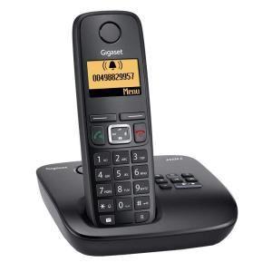 3911 offres telephone fixe fixe comparez avant d 39 acheter. Black Bedroom Furniture Sets. Home Design Ideas