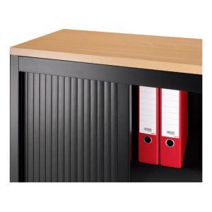 armoire profondeur 45 cm comparer 2206 offres. Black Bedroom Furniture Sets. Home Design Ideas