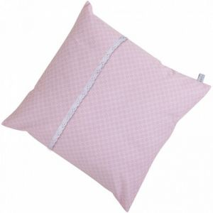 Little dutch Sweet - Coussin carré (40 x 40 cm)