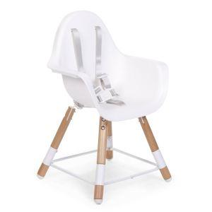 chaise haute 3 en 1 comparer 245 offres. Black Bedroom Furniture Sets. Home Design Ideas