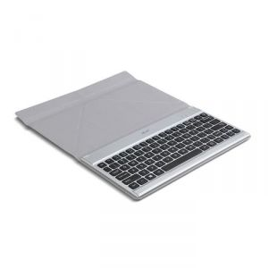 Acer Android Crunch - Clavier AZERTY Bluetooth 3.0