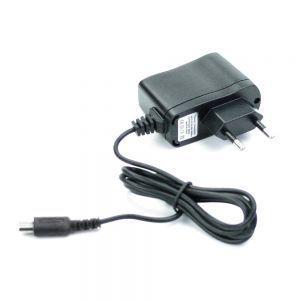 comparer les prix chargeur et batterie pour console portable. Black Bedroom Furniture Sets. Home Design Ideas