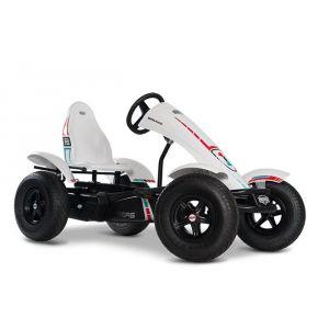 Berg Toys Race BFR - Kart à pédales
