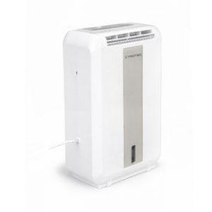 Trotec TTR 55 E - Déshydrateur d'air