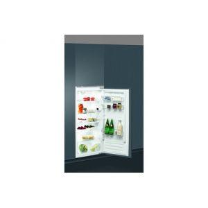 Whirlpool ARG855/A+ - Réfrigérateur 1 porte encastrable