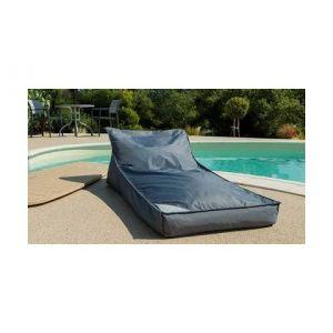 matelas de bain de soleil comparer 326 offres. Black Bedroom Furniture Sets. Home Design Ideas