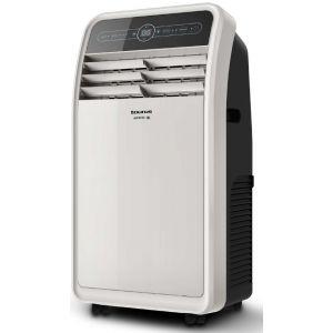 Alpatec AC 260 KT - Climatiseur mobile