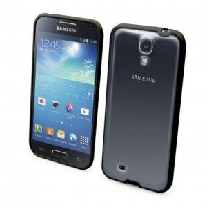 Muvit MUBMC0041 - Coque pour Samsung Galaxy S4 Mini